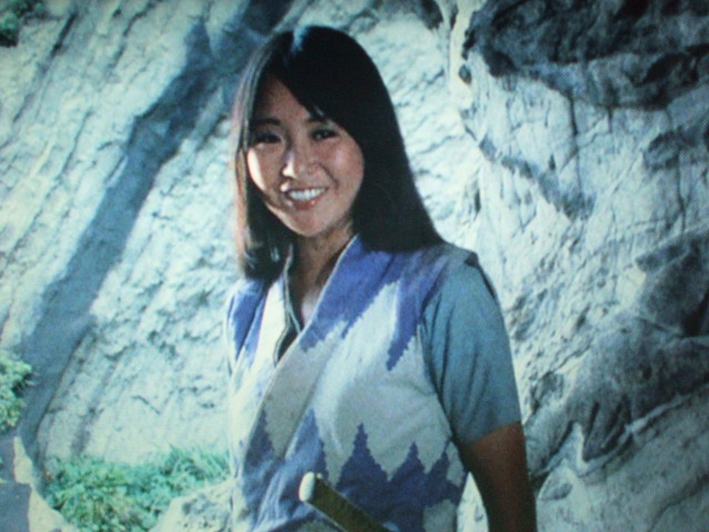 「九条亜希子」の画像検索結果
